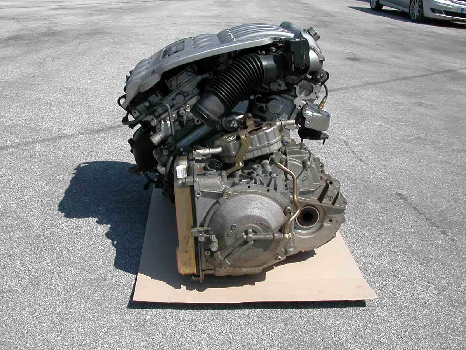 citroen c5 peugeot 407 406 607 3 0 6cil v6 xfx garage1 used engines for sale. Black Bedroom Furniture Sets. Home Design Ideas